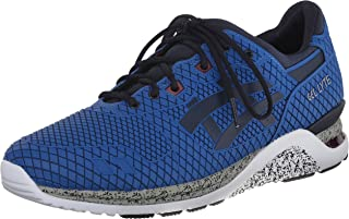 Men's GEL-Lyte EVO NT Retro Running Shoe