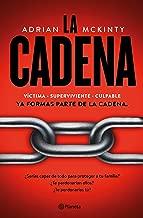La Cadena (Planeta Internacional)