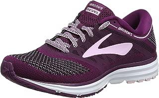 Revel, Zapatillas de Running para Mujer