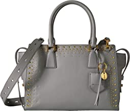 Marli Studding Satchel