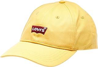 قبعة ميد باتوينغ من ليفايس