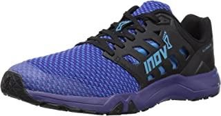 Inov-8 Women's All Train 215 Knit (W)