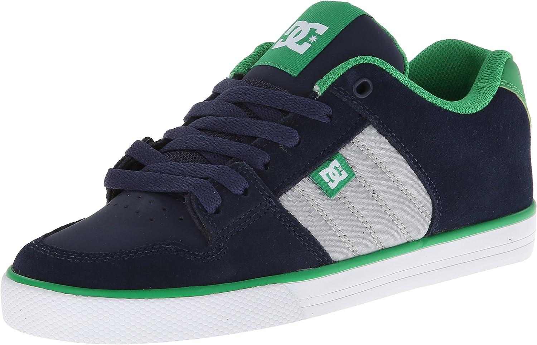 DC shoes Men's Course M shoes Abl Running shoes