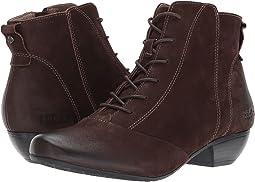 Taos Footwear - Impulse