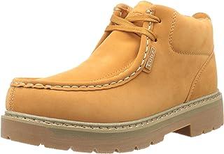 Lugz Men's Strutt LX Boot