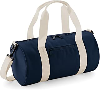 Bagbase Mini Barrel Bag
