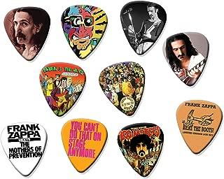 zappa acoustic guitar
