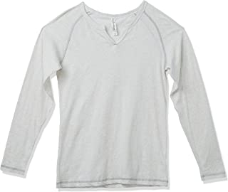 Ouray Sportswear Groove Long Sleeve Tee