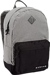 Kettle Backpack