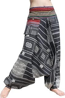 Best male harem pants pattern Reviews