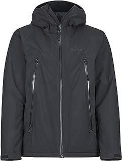 Marmot Solaris Jacket - Men's Black, XXL
