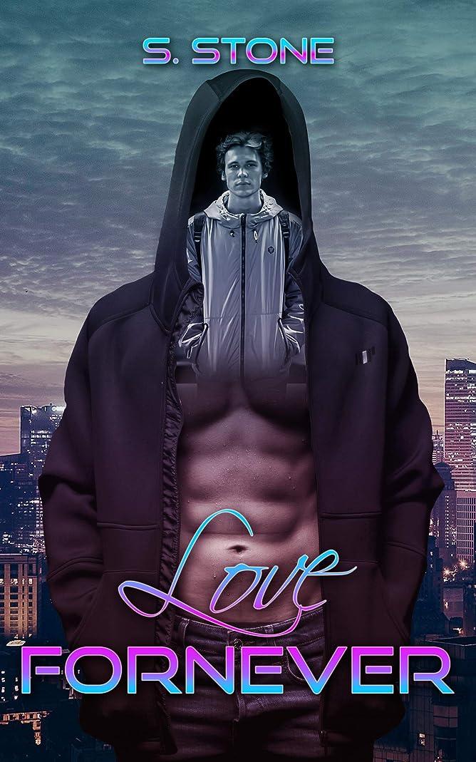 プロテスタント報告書工業用Love Fornever (English Edition)