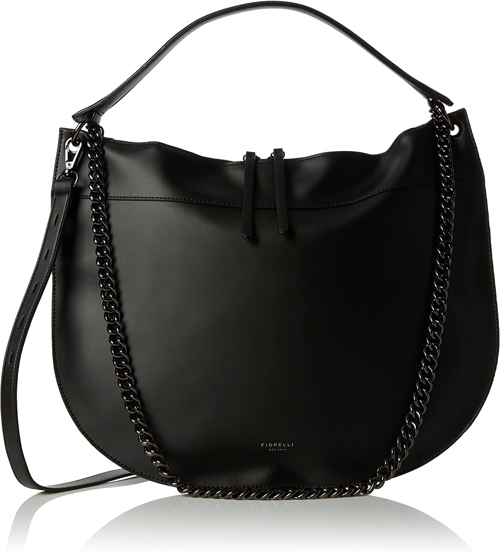 Fiorelli Womens Dutchy Shoulder Bag