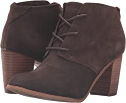 TOMS - Lunata Lace-Up Bootie