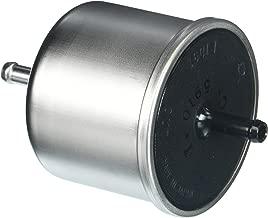 Genuine Nissan (16400-N7605JP) Fuel Filter