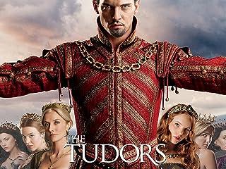 The Tudors ~背徳の王冠~ シーズン4 (字幕版)