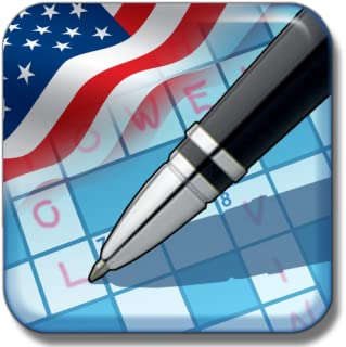 Top Notch Crossword