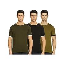 [Size M] Neostreak Men's Slim fit T-Shirt