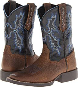 Ariat Kids Tombstone (Toddler/Little Kid/Big Kid)