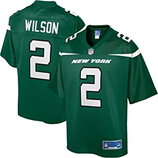 Amazon.com: nfl jerseys for men on clearance