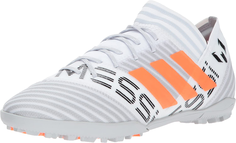 Adidas Originals Nemeziz Messi Tango 17.3 TF Herren B01NBMY0I3 B01NBMY0I3 B01NBMY0I3  Geschäft 26314f