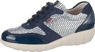 CALLAGHAN Kadın Superstar Moda Ayakkabılar