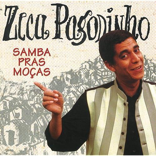 2012 BAIXAR CD AO ZECA PAGODINHO VIVO