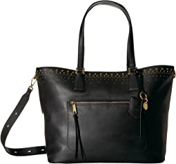 Cole Haan - Marli Studding Key Item Tote