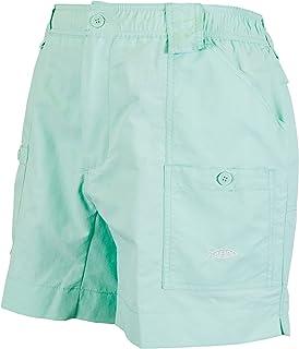1eeba9ab47861 AFTCO M01 Original Traditional Fishing Shorts