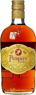 Pampero Añejo Especial Rum 1 x 0.7 l
