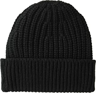 Amazon Brand - Goodthreads Men's Marled Beanie