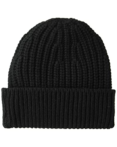 2a1f986788783 Toboggan Hat  Amazon.com