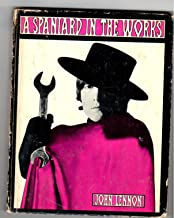 A Spaniard in the Works by John Lennon (1965) Hardcover