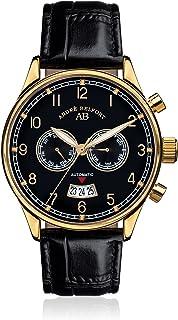 André Belfort - 410221 - Reloj
