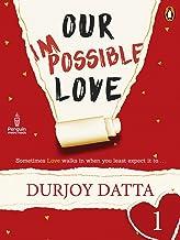 Our Impossible Love: Part 1: (Penguin Petit)