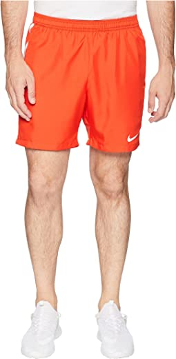 "Court Dry 7"" Tennis Short"