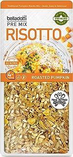 Risotto Premix Pumpkin, 250 g
