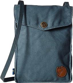9b1ac50ac Men's Single Strap Handbags + FREE SHIPPING | Bags | Zappos.com