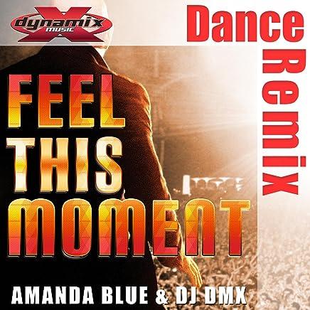 dbb2fb674fde Amazon.fr : DJ DMX : Téléchargement de Musique