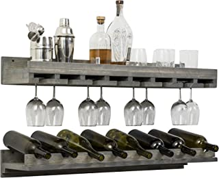 Best designs for wine glasses Reviews