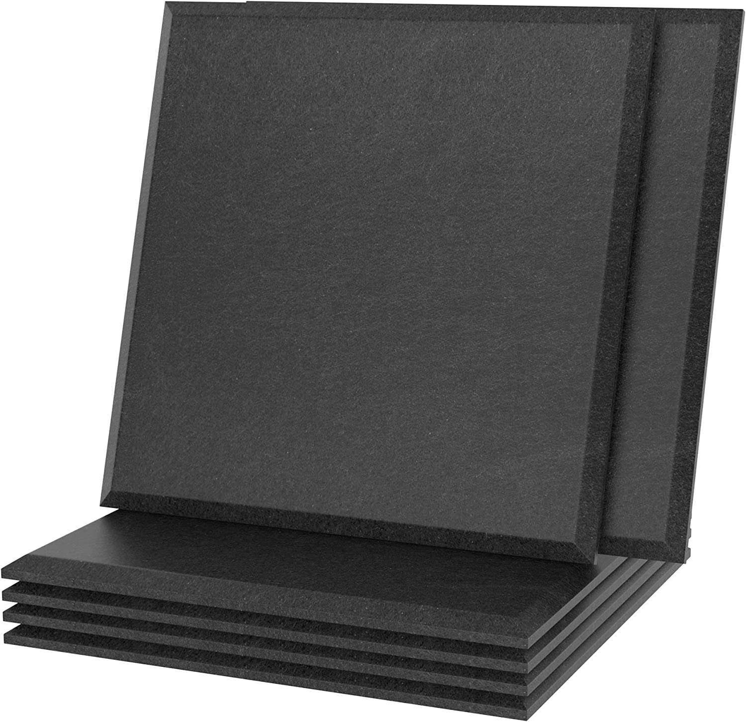 Acoustic Ranking TOP5 Panels 6 Pack Sound Foam Popular shop is the lowest price challenge Thick Absorbing S Dense