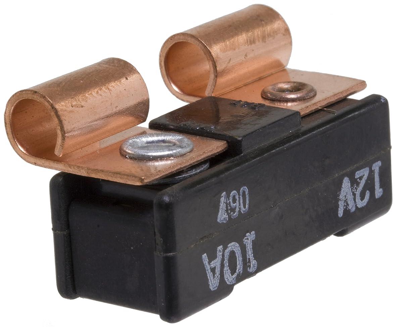 Wells CBR110 Circuit Breaker ddqu0035648863