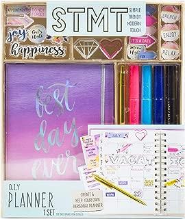 Best kawaii planner stamps Reviews