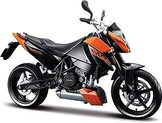 2pcs Motorcycle CNC M10 Swingarm Spools Stand Screws Sliders For Duke 125 200 390 690 RC 125 200 390 Kawasaki Z250 Z750 Z1000 ER6N ER6F Ninja 400R ZX6R ZX9R ZX12R ZX14R ZRX1100 Z Muticolor B