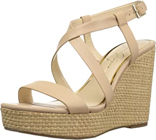 jessica simpson salona wedge sandals