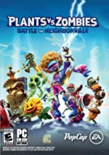 Best zombi xbox one codes Reviews