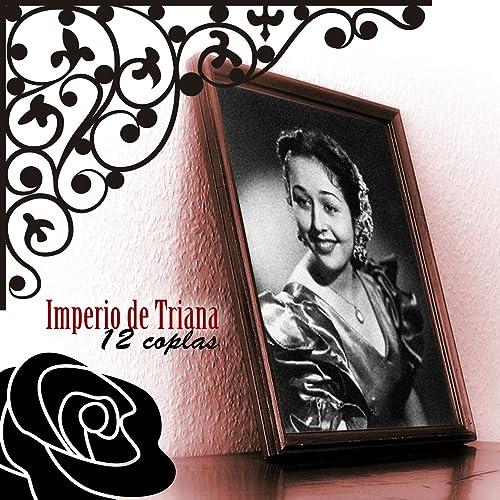 Torero de España de Imperio De Triana en Amazon Music - Amazon.es