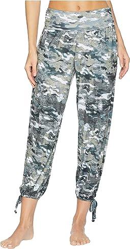 Gypsy Pants