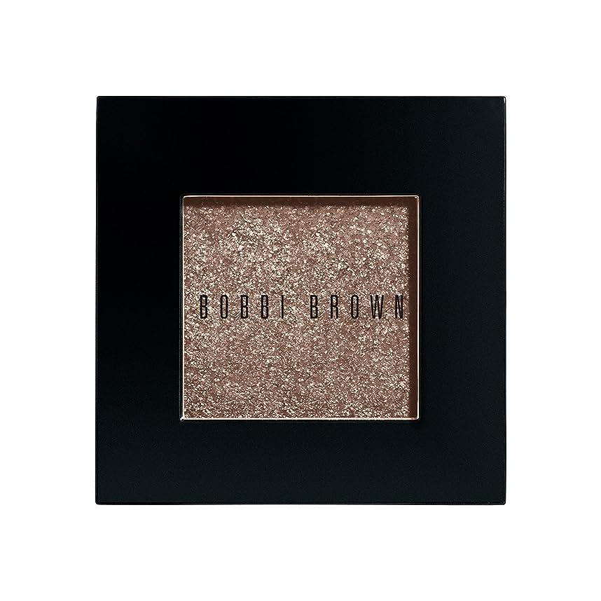 トレッドに負ける優雅なボビイブラウン Sparkle Eye Shadow - #20 Cement 3.8g/0.13oz