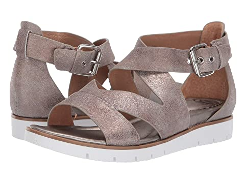 ba6c1c179326 Sofft Mirabelle at Zappos.com